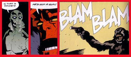 Hellboy-Monkey-Gun.jpg