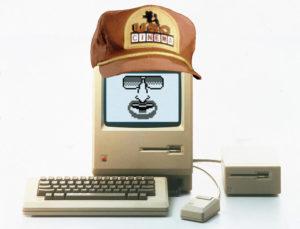 Apple+'s Steven Spielberg